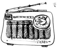 AZ - Rádio